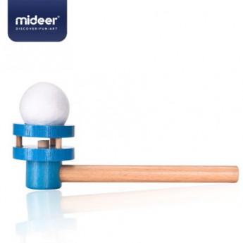 MiDeer Vznášející se míček - modrý