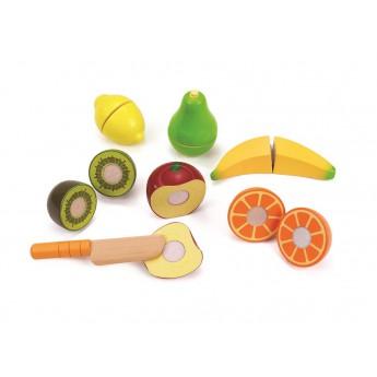 Hape Čerstvé ovoce