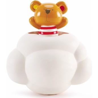 Hračky do vody - Sprchovací medvídek