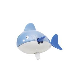Goki Hračka na natažení - Žralok