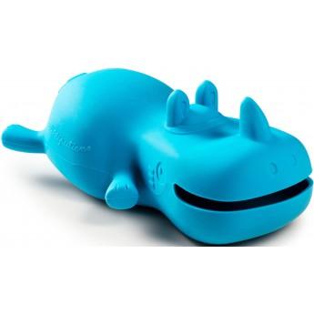 Lilliputiens - nosorožce Marius - plovoucí hračka