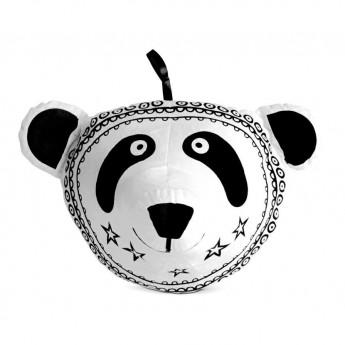 Panda k vymalování