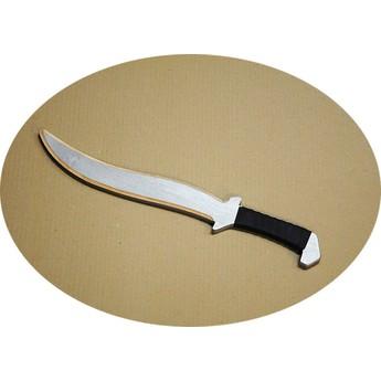 Pro kluky - Pirátský nůž