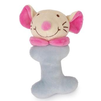 Chrastítko Myšák