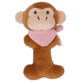 Pro nejmenší - Chrastítko Opičák