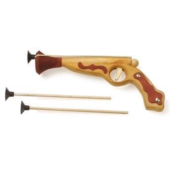 Pro kluky - Pirátská pistole Hook