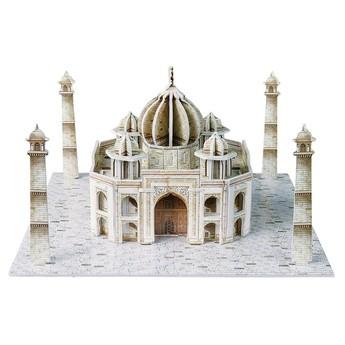 Puzzle - 3D Puzzle - Taj Mahal