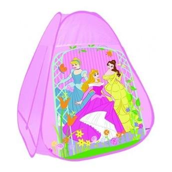 Dětský stan Disney Princezny