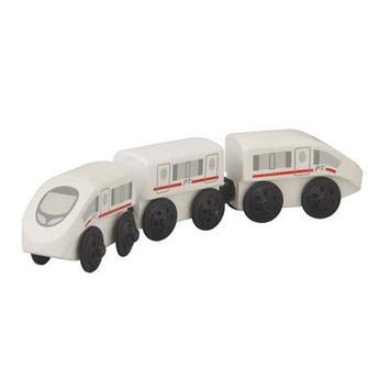 Příslušenství k vlačkodráze - Vlak Express