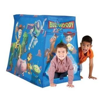 Dětský pokojíček - Dětský stan Toy Story V.