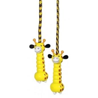 Švihadlo - Žirafa
