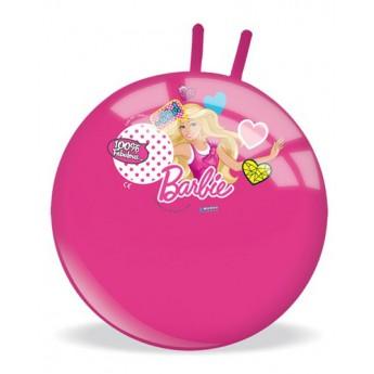 Pro holky - Skákací míč Barbie 50 cm