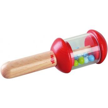 Pro nejmenší - Dřevěný maracas