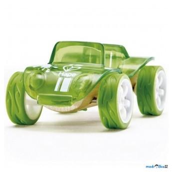 Pro kluky - Závodní autíčko Hape Mini Beach Buggy