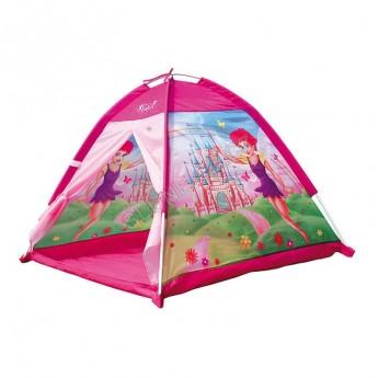 Dětský pokojíček - Dětský stan, domeček Víly