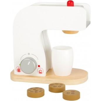 Pro holky - Dětský kávovar