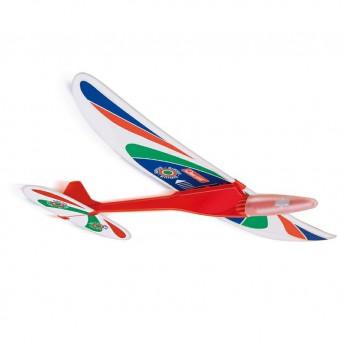 Pro kluky - Letadlo Sirius II