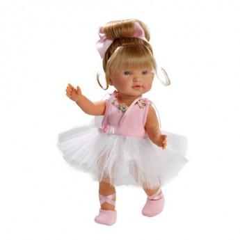 Pro holky - Valeria Ballet