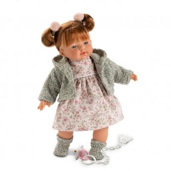 Pro holky - Alice Llorona 33288