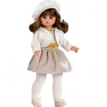 Luxusní panenka Berbesa Roberta