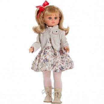 Luxusní panenka Berbesa Laura