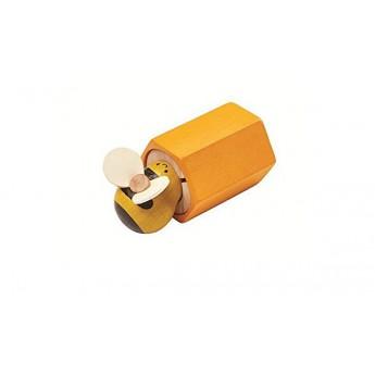 Plan Toys Včelka s úlem