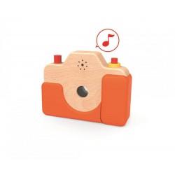 Janod Dětský fotoaparát