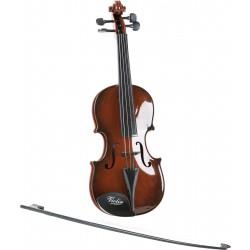 Small Foot Dětské housle