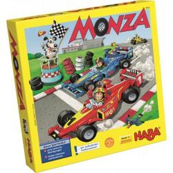 Haba Stolní hra Monza