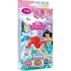 TyToo Disney Princesses