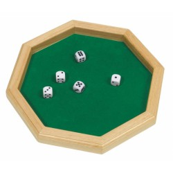 Hra v kostky
