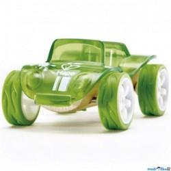 Závodní autíčko Hape Mini Beach Buggy