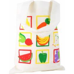 Dětská nákupní taška