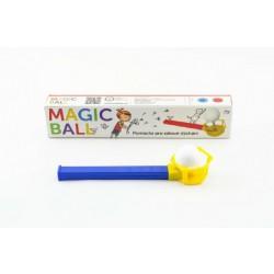 Magic ball - kouzelný míček