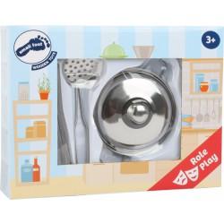 Sada nádobí pro děti