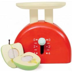 Le Toy Van Kuchyňská váha