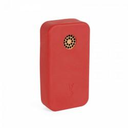 Dřevěný mobil se zvuky