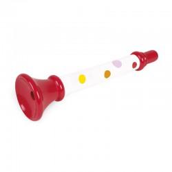 Trumpeta Confetti