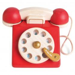 Telefon Vintage