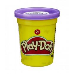 Kelímek plastelíny Play-Doh, fialový