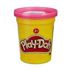 Kelímek plastelíny Play-Doh, růžový