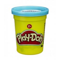 Kelímek plastelíny Play-Doh, modrý