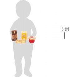 Small Foot Sada čerstvých nápojů