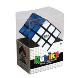 Rubikova kostka original